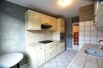 Vente Appartement 4 pièces 83m² Le Pont-de-Claix (38800) - Photo 4