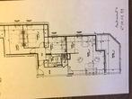 Vente Appartement 4 pièces 86m² Sassenage (38360) - Photo 7