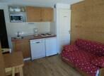 Vente Appartement 2 pièces 44m² CHAMROUSSE - Photo 5