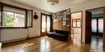 Vente Maison 5 pièces 134m² Monnetier-Mornex (74560) - Photo 12