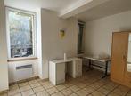 Location Appartement 1 pièce 25m² Privas (07000) - Photo 2
