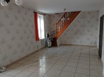 Vente Maison 80m² Saint-Éloy-les-Mines (63700) - Photo 3