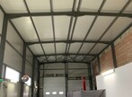 Location Local commercial 2 pièces 150m² Wittelsheim (68310) - Photo 1