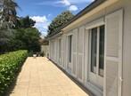 Vente Maison 4 pièces 100m² Poilly-lez-Gien (45500) - Photo 7