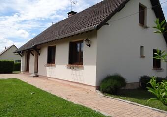 Vente Maison 5 pièces 117m² Vatteville-la-Rue (76940) - Photo 1