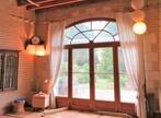 Vente Maison 11 pièces 412m² Marmande - Le Mas d'Agenais - Photo 11