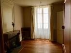 Vente Appartement 3 pièces 65m² Bourgoin-Jallieu (38300) - Photo 1