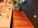 Vente Maison 2 pièces 47m² Nancy (54000) - Photo 10