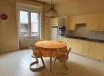 Vente Maison 9 pièces 240m² Lezoux (63190) - Photo 3