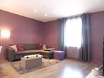 Vente Appartement 3 pièces 62m² Oullins (69600) - Photo 2
