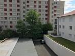 Location Appartement 2 pièces 54m² Fontaine (38600) - Photo 4