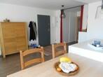 Vente Appartement 4 pièces 93m² Échirolles (38130) - Photo 15
