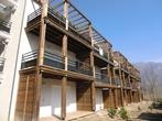 Location Appartement 3 pièces 64m² Sassenage (38360) - Photo 1