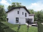 Vente Maison 6 pièces 140m² Collonges-sous-Salève (74160) - Photo 2