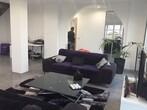 Vente Maison 6 pièces 150m² Pia (66380) - Photo 5
