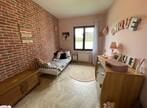 Sale House 7 rooms 180m² Gujan-Mestras (33470) - Photo 6