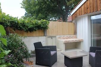 Vente Maison 3 pièces 53m² Audenge (33980) - Photo 1