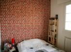 Vente Appartement 5 pièces 110m² Gujan-Mestras (33470) - Photo 7