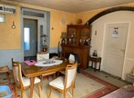 Sale House 6 rooms 110m² Citers (70300) - Photo 3