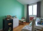 Vente Appartement 4 pièces 81m² Villeurbanne (69100) - Photo 6