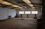 Vente Local industriel 270m² Mottier (38260) - Photo 1