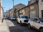 Sale House 3 rooms 65m² Toulouse (31500) - Photo 2