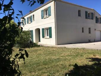 Vente Maison 9 pièces 206m² La Rochelle (17000) - Photo 1