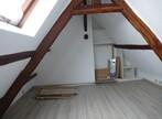 Renting Apartment 2 rooms 33m² Houdan (78550) - Photo 4