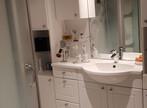 Sale House 4 rooms 135m² Luxeuil-les-Bains (70300) - Photo 5