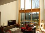 Vente Maison 7 pièces 141m² Parthenay (79200) - Photo 16