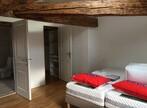 Location Maison 6 pièces 235m² Saint-Nazaire-les-Eymes (38330) - Photo 24