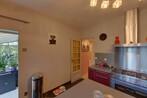 Vente Maison 220m² Montélier (26120) - Photo 4