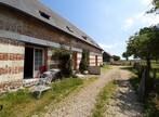 Vente Maison 8 pièces 190m² Saint-Nicolas-de-la-Taille (76170) - Photo 1