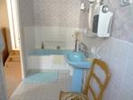 Vente Maison 90m² Ronce-les-Bains (17390) - Photo 4