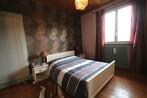Sale House 3 rooms 73m² Le Touvet (38660) - Photo 5