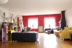 Vente Maison 6 pièces 165m² La Rochelle (17000) - Photo 1