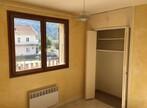 Location Appartement 3 pièces 66m² Villard-Bonnot (38190) - Photo 11
