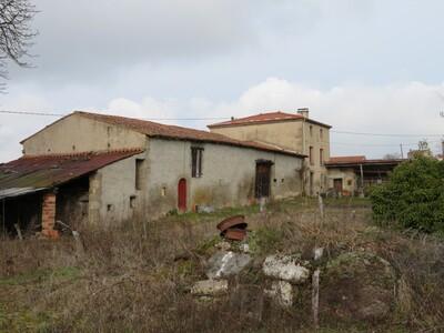 Vente Maison Isserteaux (63270) - Photo 24