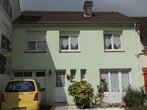 Sale House 6 rooms 108m² Cucq (62780) - Photo 12