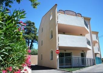 Location Appartement 3 pièces 65m² Manosque (04100) - photo