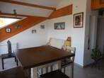 Vente Appartement 4 pièces 76m² Saint-Martin-d'Uriage (38410) - Photo 11