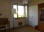 Vente Maison 4 pièces 93m² Saint-Nazaire-les-Eymes (38330) - Photo 8