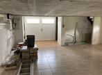 Sale House 4 rooms 60m² Luxeuil-les-Bains (70300) - Photo 15
