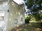 Vente Maison 5 pièces 130m² Vausseroux (79420) - Photo 21