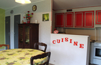 Sale House 4 rooms 90m² Vron (80120) - Photo 12