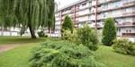 Vente Appartement 3 pièces 64m² Saint-Martin-d'Hères (38400) - Photo 10