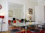 Vente Appartement 4 pièces 109m² Metz (57000) - Photo 1