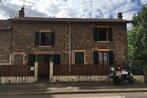 Vente Maison 5 pièces 150m² Bourg-de-Thizy (69240) - Photo 1