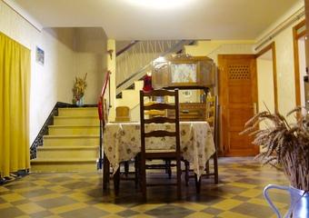 Vente Maison 7 pièces 170m² Villers-la-Montagne (54920) - photo