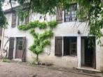 Vente Maison 140m² Montbozon (70230) - Photo 1